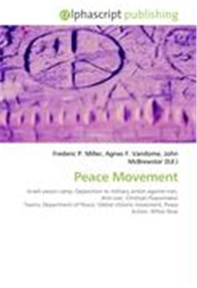 Peace Movement