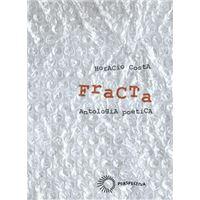 Fracta antologia poetica