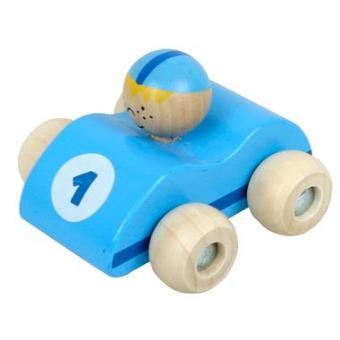 v hicule petite voiture n 1 jouet d 39 veil en bois pour b b et enfant 2 ans autres achat. Black Bedroom Furniture Sets. Home Design Ideas