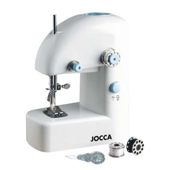 Mini machine coudre portable achat prix fnac for Machine a coudre fnac
