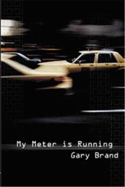 My Meter Is Running