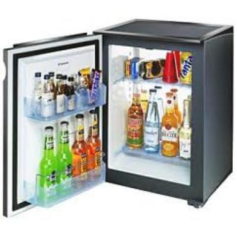 dometic r frig rateur mini bar design 30l aci dom380 achat prix fnac. Black Bedroom Furniture Sets. Home Design Ideas