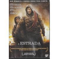 A Estrada - DVD