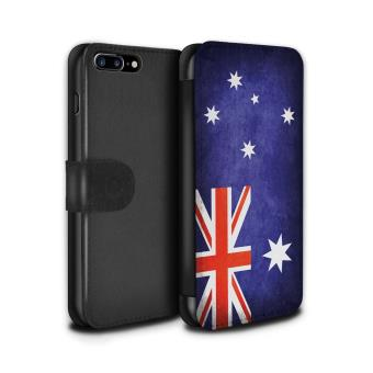coque iphone 7 australie