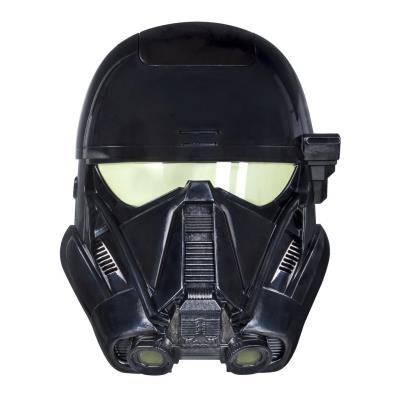 Star Wars Rogue One masque électronique Imperial Death Trooper