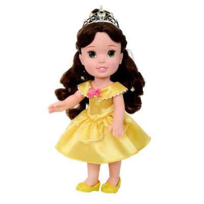 Poupée My First Disney Princess : Petite Belle Taldec