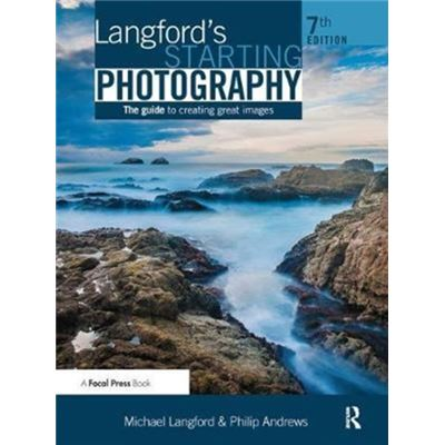 Langfords Starting Photography 7E