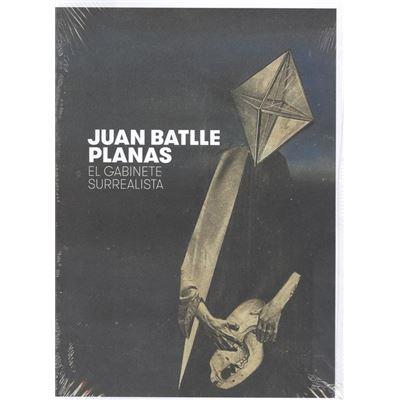 Juan Battle Planas - [Livre en VO]