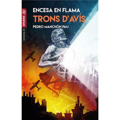 Trons D'Avis