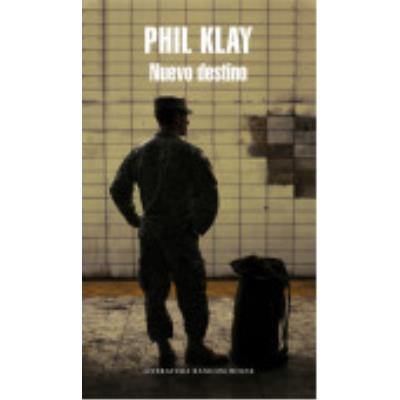 Nuevo Destino - Klay, Phil