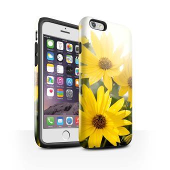 coque tournesol iphone 6