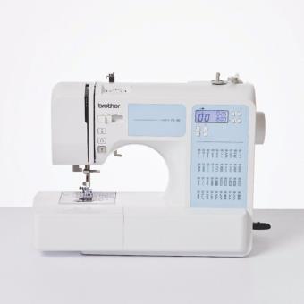 Machine à coudre électronique BROTHER FS-40
