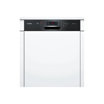 Bosch Serie 4 SMI46AB04E lave-vaisselle - intégrable - inox