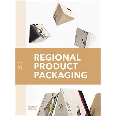 Regional Product Packaging - [Version Originale]