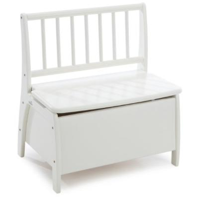 geuther - 2520 we - bambino - coffre banc - import allemagne