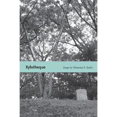 Xylotheque