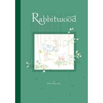 Rabbitwood