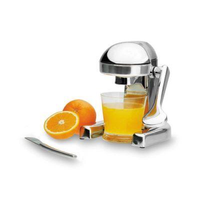 Klarstein Trijuicer Presse fruits à levier, 3 en 1