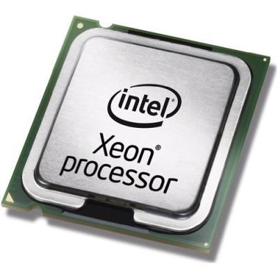 Hautes performances Accélérez la croissance de votre entreprise avec une efficacité énergétique jusquà 44 % supérieure à celle de la première génération de serveurs basés sur la famille de processeurs E3 1200 Intel® Xeon®. Accès plus rapide Des technologi
