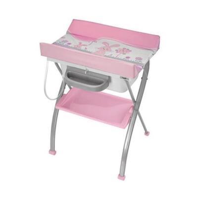 Brevi Table A Langer Lindo Little Angels 51231