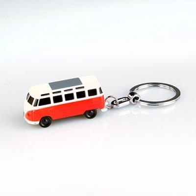 Camper Van porte-clés personnalisés