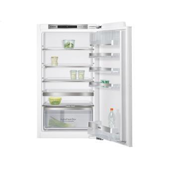 Siemens Ki31rad30 Refrigerateur Encastrable Achat Prix Fnac