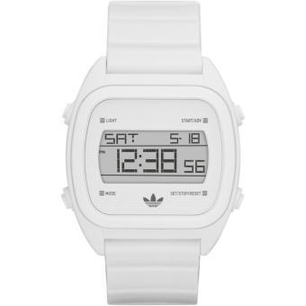 Montre Adidas Adidas Originals ADH2727 - Montre Sport Digital Mixte - Montre Homme - Achat & prix | fnac