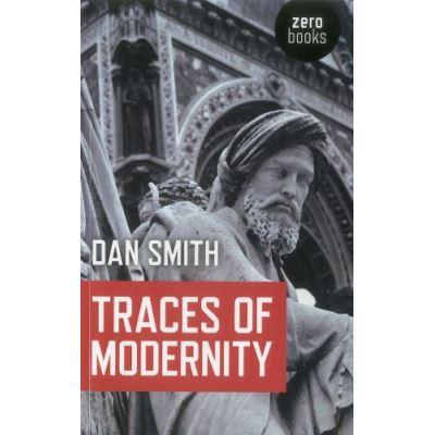 Traces of Modernity - [Livre en VO]