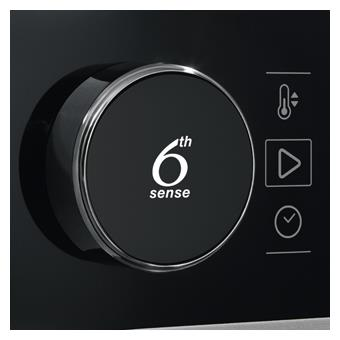 Whirlpool Absolute Core Akz 6029 Ix Four Intégrable
