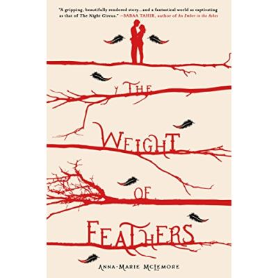 Weight of Feathers, The