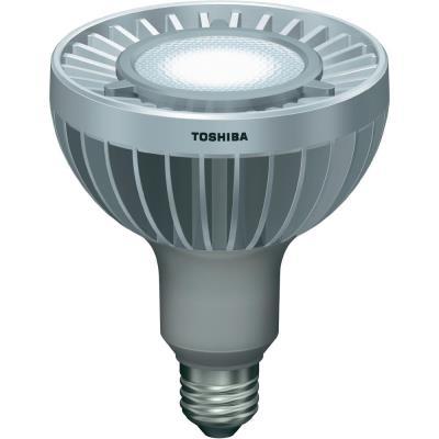 Ampoule Toshiba - Ldrc 1340 Me 7 Euw