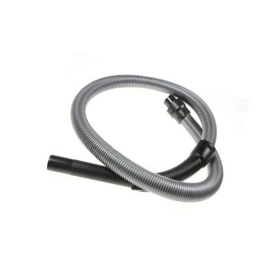 Philips Flexible Ref: 432200425422