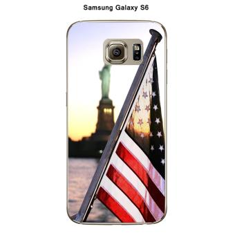 coque samsung galaxy new york