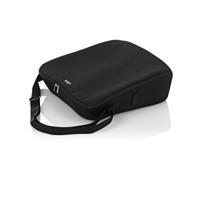Britax sac pour panier go & go next noir