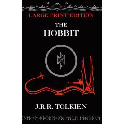 The Hobbit - [Version Originale]