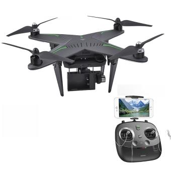 Drone XIRO Xplorer G avec Nacelle 3 Axes pour GoPro...
