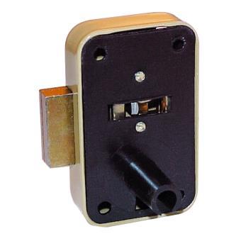 serrure boite aux lettres 3 gorges 39 main droite 39 assa. Black Bedroom Furniture Sets. Home Design Ideas