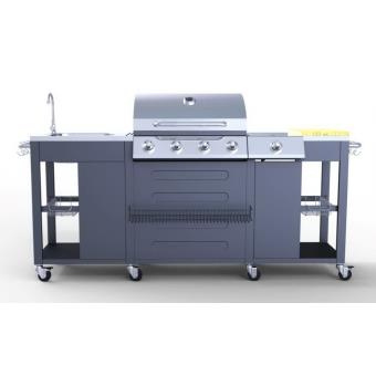 Thermometre cuisine darty darty rodez onet le chateau - Thermometre cuisine darty ...