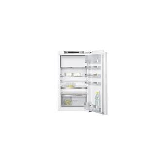 187 21 sur siemens ki32lad30 combine refrigerateur. Black Bedroom Furniture Sets. Home Design Ideas