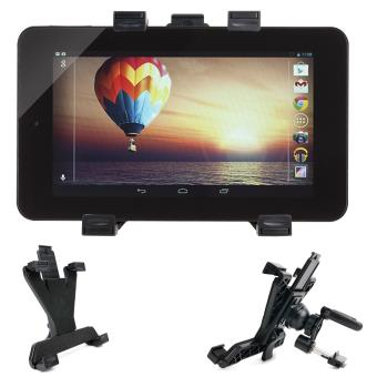 Support Grille Daeration Pour HP Slate 7 Et Lenovo A1000 Sony Xperia Tablet Z