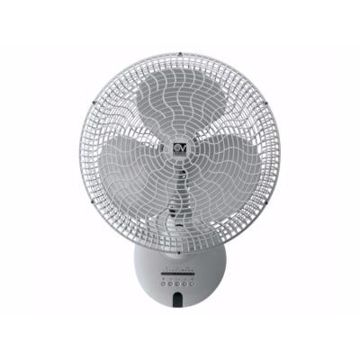 Ventilateur Mural Gordon 60643 Vortice Vm2400