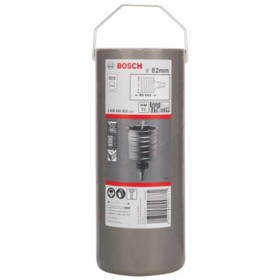Bosch 2 608 580 522 Couronne-trépan