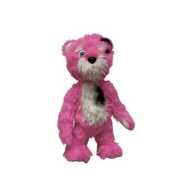 Breaking Bad - Peluche Teddy Bear 46 cm