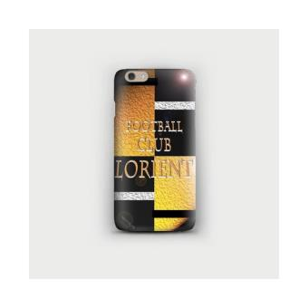 coque iphone 6 lorient