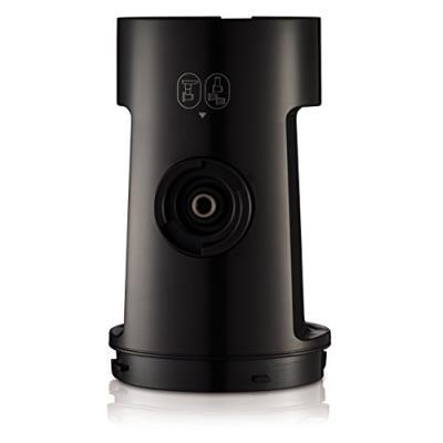 Moulinex xf980301 masterchef gourmet accessoire de réducteur