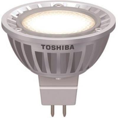 Ampoule Toshiba - Ldrc 1350 Me 7 Euw