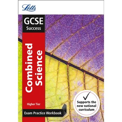 Gcse Combined Science Higher Tier
