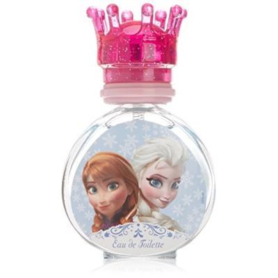 Frozen la reine des neiges eau de toilette 30 ml air-val 6311