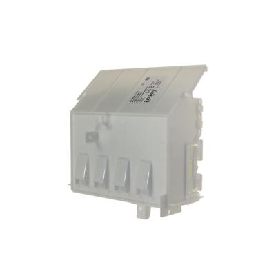 Siemens Convertisseur De Frequence Moteur Ref: 00679421