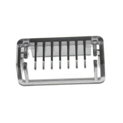 Philips Sabot Plastique 2 Mm Ref: 422203626131